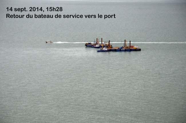 140914mikrioux7896