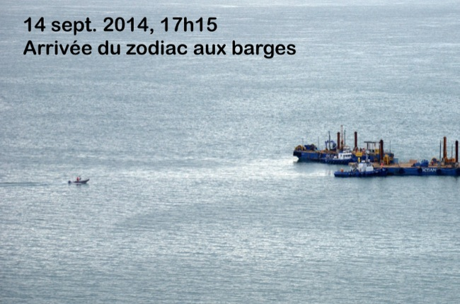 140914mikrioux7982