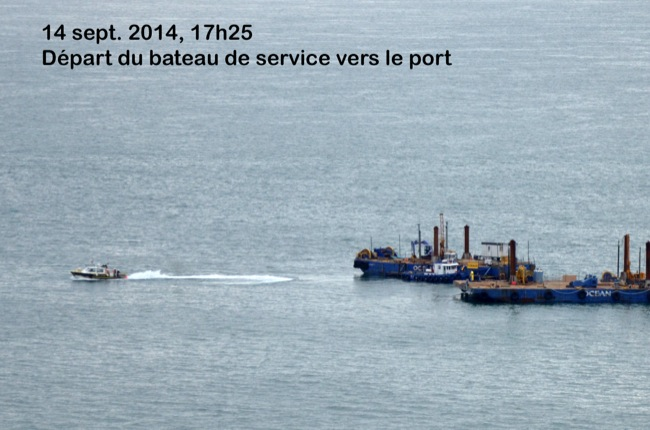 140914mikrioux8011