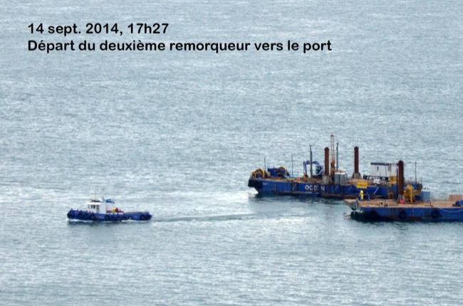 140914mikrioux8015