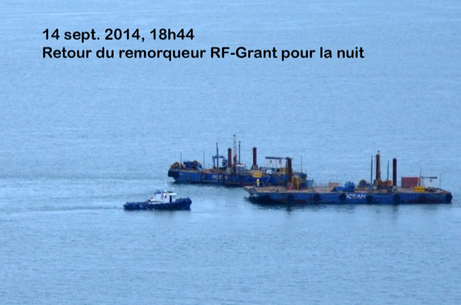 140914mikrioux8029