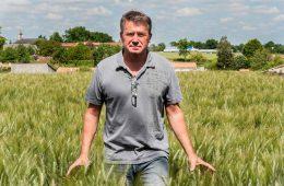 2048x1536-fit_paul-franassois-agriculteur-cerealier-a-bernac-en-charente-sera-a-lyon-devant-la-cour-d-appel-jeudi