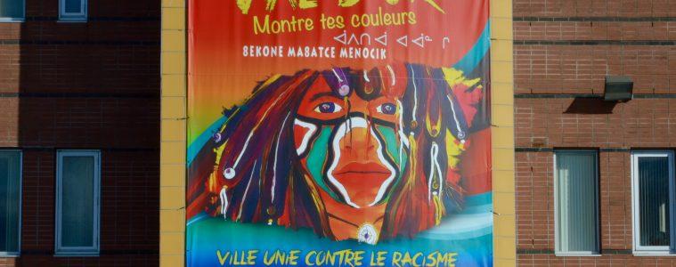 crise-femmes-autochtones-val-dor-10-16