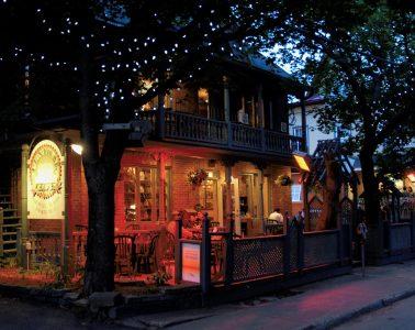 central-cafe-rimouski