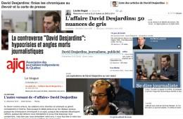 DavidDesjardins-clipping