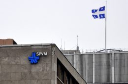 Le scandale de la surveillance des journalistes par la police ne surprendra que les journalistes qui n'avaient pas encore fait les frais de la répression ciblée des médias militants qui est devenue monnaie courante au Québec depuis le printemps 2012.