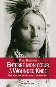 livre-dee-brown