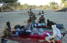 mediation-au-darfur