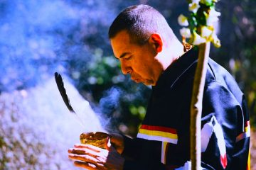 Norm Smudging 3