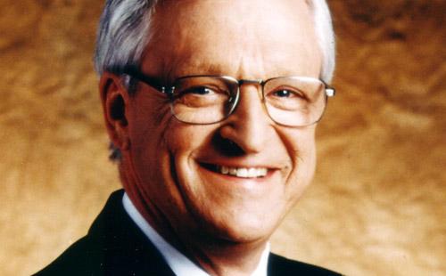 Claude Béland est co-président d'honneur de la Coopérative de journalisme indépendant, éditeur du journal Ensemble. Il a été président du Mouvement Desjardins de 1987 à 2000.