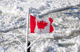 Au 1er avril 2011, ce sont les détaillants, les fournisseurs, les fabricants et distributeurs qui recevront le financement de Nutrition Nord. Selon le ministère des Affaires indiennes et du Nord Canada (MAINC), qui administre le programme, cela leur « permettra de négocier le meilleur prix possible pour leur clientèle ». - Photo: N.Falcimaigne