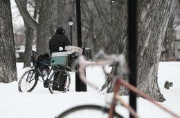 homeless-406890_1920