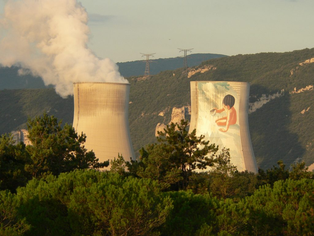 nuclear-plant-177183